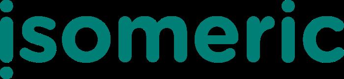 Isomeric